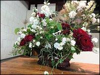 www.floristic.ru - Флористика. Ursula Wegener