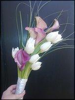 www.floristic.ru - Флористика. Ну что! Я открываюсь! Сама в шоке