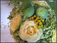 www.floristic.ru - Флористика. ЛЕТНИЕ ВПЕЧАТЛЕНИЯ