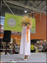 www.floristic.ru - Флористика. Выставка Цветы-2011 на ВВЦ-фотоотчеты