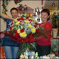 www.floristic.ru - Флористика. Обучение флористике в Харькове