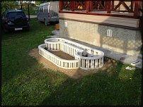 www.floristic.ru - Флористика. Малые архитектурные формы в вашем саду