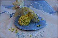 www.floristic.ru - Флористика. Рождение ребенка