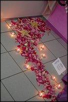 "www.floristic.ru - Флористика. Второй всеукраинский детский флористический конкурс ""Зимние фантазии"". 1-4.12.2011"