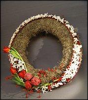 www.floristic.ru - Флористика. NEW-Лучшая работа ДЕКАБРЯ 2011