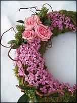 www.floristic.ru - Флористика. Лучшая работа месяца - ЯНВАРЬ 2012 года