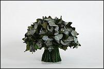 """www.floristic.ru - Флористика. """"ЗЕЛЕНЫЕ"""" БУКЕТЫ"""