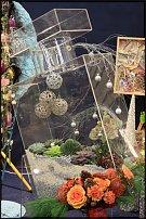 www.floristic.ru - Флористика. Школа флористики Планта-А, Санкт-Петербург