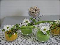 www.floristic.ru - Флористика. Выгонка веток