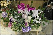 www.floristic.ru - Флористика. Коммерческая флористика или чем торгуем в розницу...