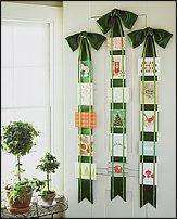 www.floristic.ru - Флористика. Открытки, конверты для денег и т.д.