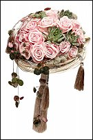 www.floristic.ru - Флористика. Ссылки на сайты свадебной тематики.