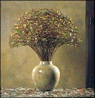 www.floristic.ru - Флористика. Даниэль Ост В Японии и не только
