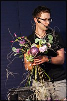 www.floristic.ru - Флористика. Роман Штенгауэр, Россия