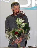 www.floristic.ru - Флористика. Life3-Tomas De Bruyne (Бельгия),Max van de Sluis (Голландия) и Per Benjamin (Швеция).