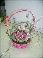 www.floristic.ru - Флористика. открыла цветочный магазин