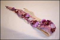 www.floristic.ru - Флористика. Amy Ford