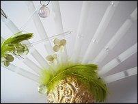 www.floristic.ru - Флористика. Лучшая работа месяца - ФЕВРАЛЬ 2012 года!