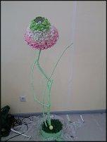 www.floristic.ru - Флористика. Абажур