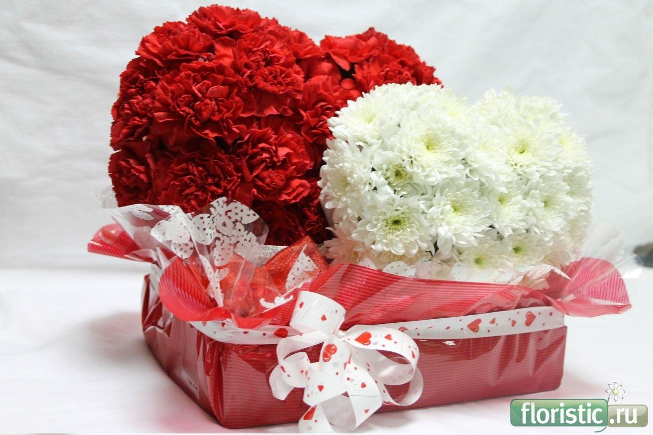 Самые красивые подарки для любимой 858