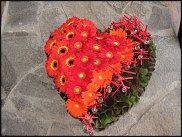 www.floristic.ru - Флористика. Траурная флористика