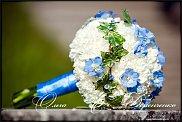 www.floristic.ru - Флористика. Лучшая работа месяца - МАЙ 2012 года