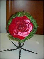 www.floristic.ru - Флористика. Светящийся цветок , как это ?