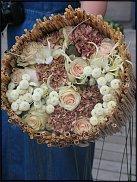 www.floristic.ru - Флористика. московский фестиваль садов и цветов