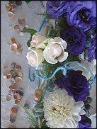 www.floristic.ru - Флористика. Дрель как флористический инструмент
