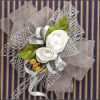 www.floristic.ru - Флористика. Банты и бантики