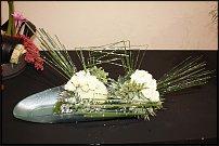 www.floristic.ru - Флористика. Показ Кейса ван Дейка в Старлайт(Пермь)