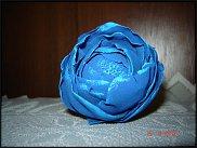 www.floristic.ru - Флористика. работы выполненные на основе полимерной глины