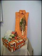 www.floristic.ru - Флористика. Школа флористики Цветочный город в СПб