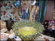 """www.floristic.ru - Флористика. Флористическая школа """"Маджента"""" в Санкт-Петербурге"""