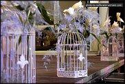 "www.floristic.ru - Флористика. Flower Party Kiev 01.12.2012 ""Снежная королева"" от Елены Бутко."