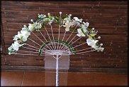 "www.floristic.ru - Флористика. Семинар "" Букет невесты"""