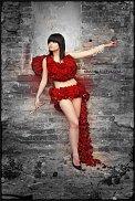 www.floristic.ru - Флористика. Кристина Агеева/Kristina Ageeva