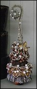 www.floristic.ru - Флористика. ЕЛКА? ЕЛКА... ЕЛКА!!! ЕЛКА))) конкурс категории ПРОФИ
