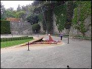 www.floristic.ru - Флористика. Фестиваль цветов в Жероне(Испания)