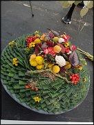 www.floristic.ru - Флористика. Moniek Vanden Berghe