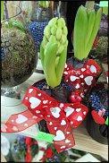 www.floristic.ru - Флористика. День Святого Валентина