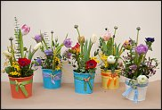 www.floristic.ru - Флористика. З.....