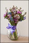 www.floristic.ru - Флористика. М.....