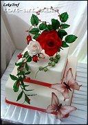 www.floristic.ru - Флористика. Интересные ссылки мастеров