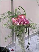 www.floristic.ru - Флористика. Jan Artsen ( Ян Артсен)
