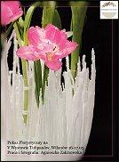 www.floristic.ru - Флористика. Работа с воском.