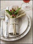 www.floristic.ru - Флористика. Колоски-колосочки...