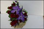 www.floristic.ru - Флористика. Новая функция - мультизагрузка файлов (фото) на форум