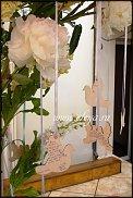 www.floristic.ru - Флористика. Арки для выездной регистрации