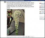 www.floristic.ru - Флористика. Загрузка фото и видео на форум - новости